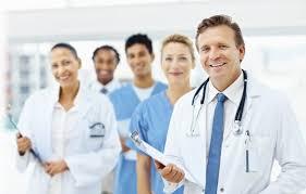 انواع پارچه کجراه بیمارستانی