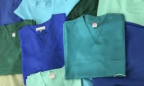 قیمت پارچه لباس یکبار مصرف بیمارستانی